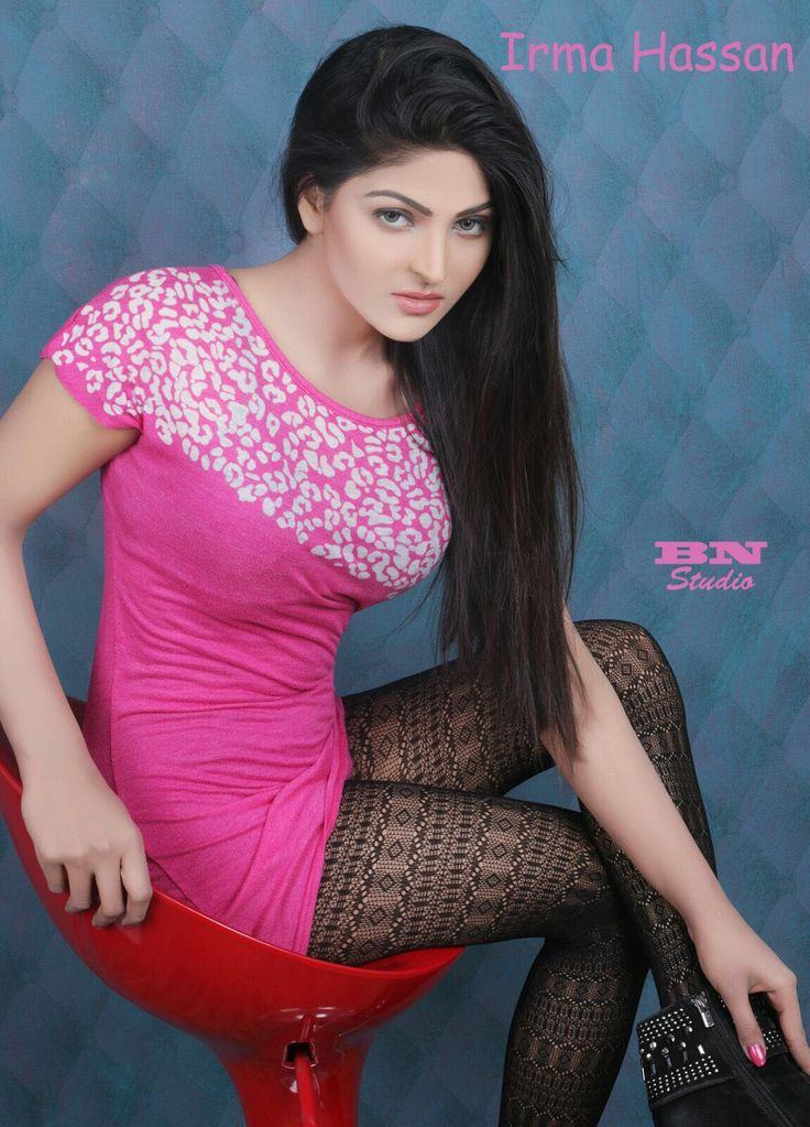 sex escorts india svelte escorts