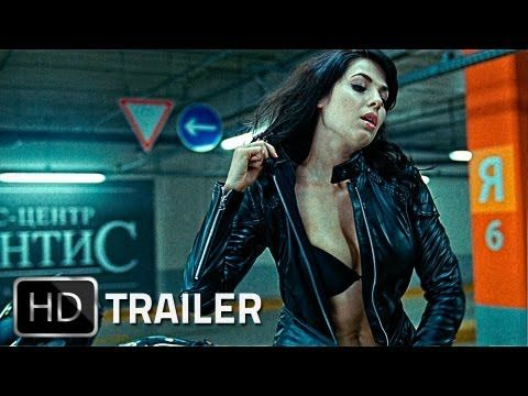 ▶ STIRB LANGSAM 5 Offizieller Trailer German Deutsch HD 2013 | Bruce Willis - YouTube