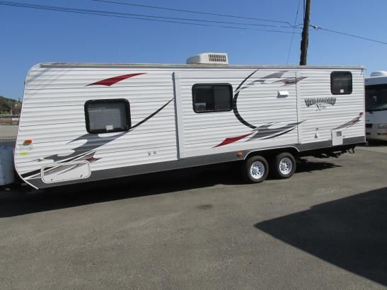 Rv Rental Reno Nv This Rv Rental From Rvplusyou Is Ready To Be Set Up At Your Location Of Choice In Reno And Surrounding Areas It Com Rv Rental Reno Rental