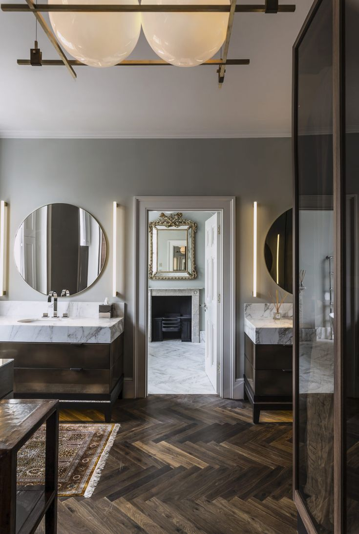 10 Best Modern Home Design Ideas Decoration: Best 25+ Wet Rooms Ideas On Pinterest