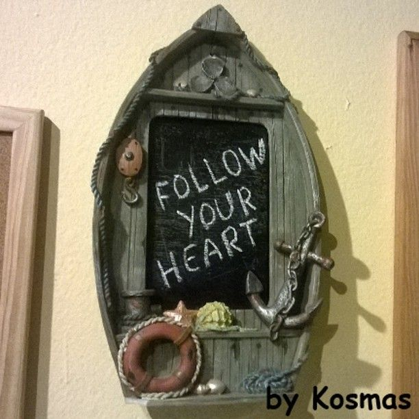 FOLLOW YOUR HEART !! 5th Quote Of The Day.  #quoteoftheday #Instagramquotes #liveyourlife #loveyoulife #quotes #instaquotes #motivation #inspiration  #inspiredquotes