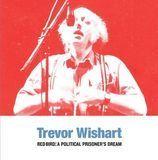 Red Bird: A Political Prisoner's Dream [LP] - Vinyl