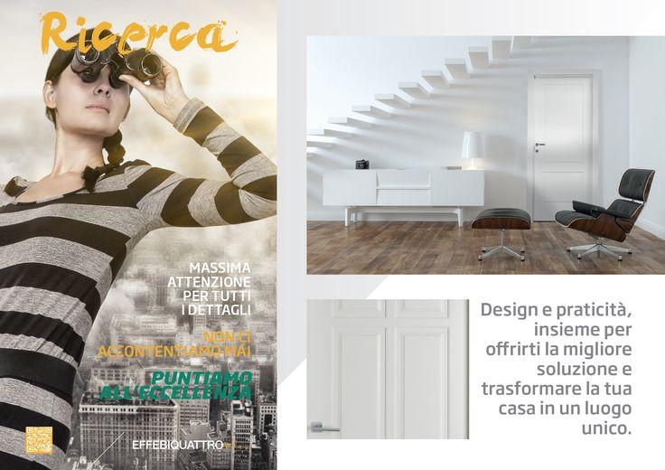 Puntiamo all'eccellenza! #effebiquattro #ricerca #eccellenzaitaliana #details #design #interiordesign #yourhome #yoursoul #maiaccontentarsi #discover #newway #passion #creativity #lookforward #dettaglidistile