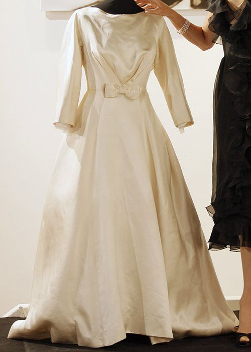 best 25 audrey hepburn wedding dress ideas on pinterest