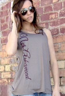 Womens christian clothing. Clothing stores online
