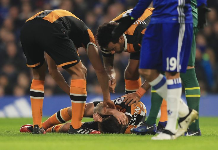 Petr Cech exclusive: Arsenal goalkeeper on his admiration for Ryan Mason as fractured skull leads to retirement | Bible Of Sport
