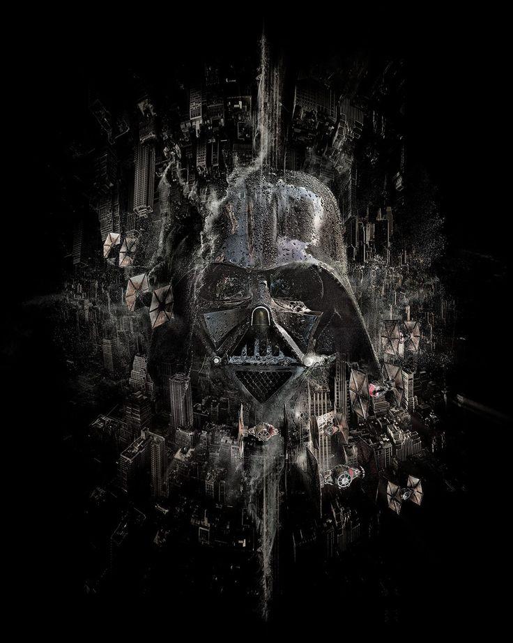 Citaten Uit Star Wars : Beste ideeën over vaders op pinterest papa citaten