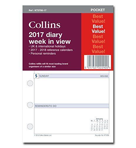 Pinterestu0027teki 25u0027den fazla en iyi Agenda 2017 amazon fikri - format for an agenda