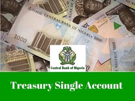 The Federal High Court in Lagos on Thursday ordered seven commercial banks in the country to temporarily remit a total of $793, 200, 000 allegedly hidden with them in contravention of the Federal Government's Treasury