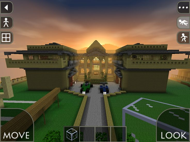 67 Best Images About Mincraft On Pinterest
