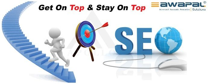 https://awapalsolutions.wordpress.com/2016/07/26/what-reasons-support-the-relevance-of-seo-services-for-the-business-development-of-a-website/