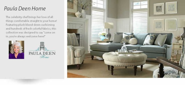 1000 Ideas About Paula Dean Furniture On Pinterest Buy Home Furniture Chester Drawers And