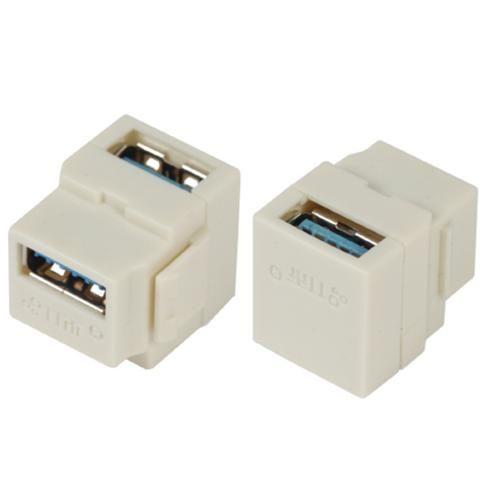 22,5x45+Usb+Adapter