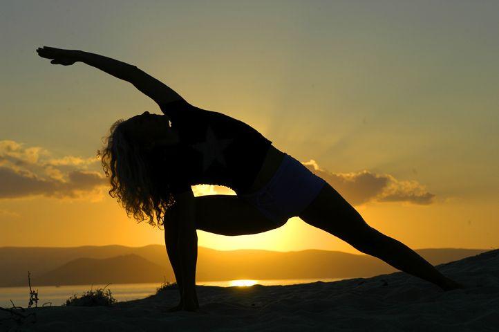 Find us: http://www.yogahotels.gr/2016/08/30/patmos-aktis-suites-spa-patmos-island-greece … #yogahotels #yoga #yogaretreats #greece #patmos #greekislands #visitgreece #aegeanislands #patmosaktis #GR