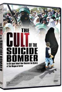 The Cult of the Suicide Bomber