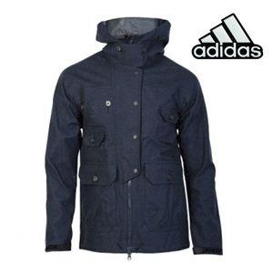 Geci calduroase de iarna Adidas pentru barbati | TimeZ.ro
