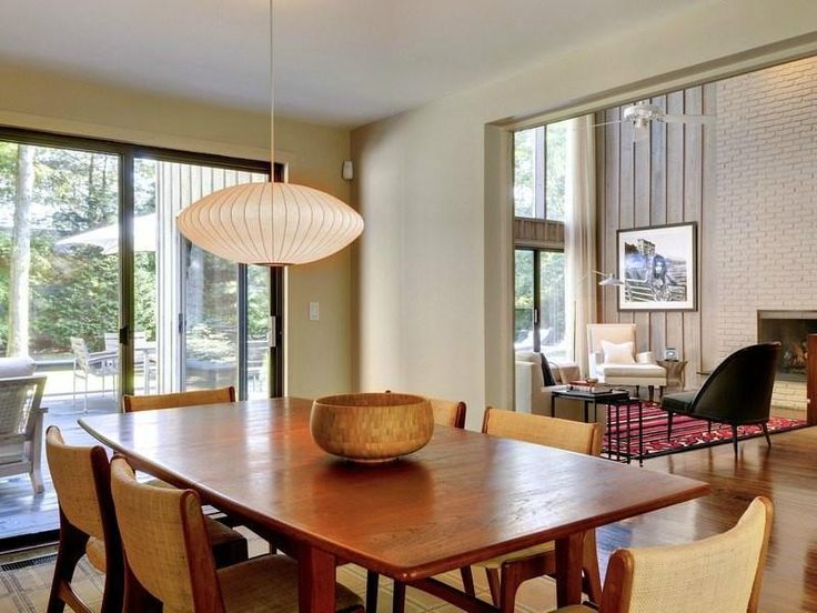 Six of The Best Hamptons Home Decor Stores - Bright Bazaar ...