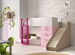 Image result for adulto cama alta con tobogán