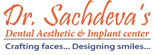 dental implants,tooth implant dentist,implants in teeth,denture implants,cosmetic dentistry prices http://www.sachdevadentalcare.com/