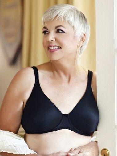 76 best our mastectomy bras images on pinterest for Dd t shirt bra
