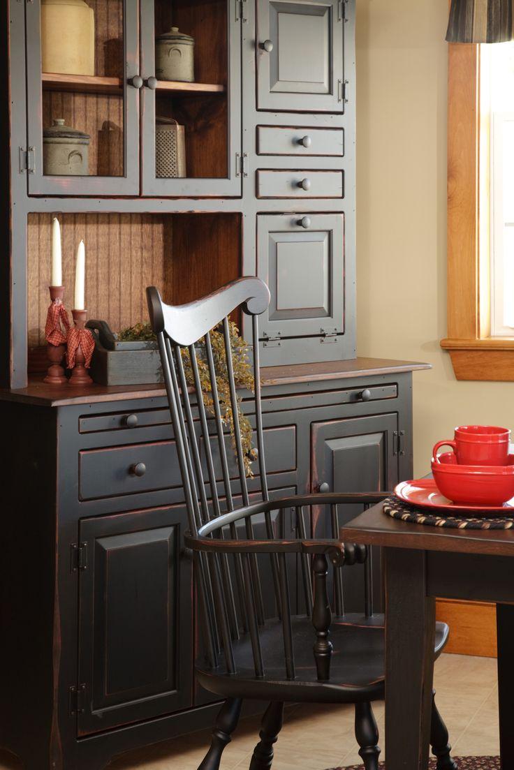 39 best kitchen hutch images on pinterest furniture kitchen armoire and kitchen hutch on farmhouse kitchen hutch id=26206