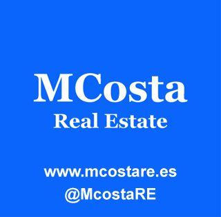 MCosta Real Estate esta especializada en la comercialización de todo tipo de inmuebles, desde viviendas de obra nueva y segundamano hasta edificios de oficinas, locales comerciales, terrenos, etc. Entre nuestros clientes encontramos fondos de inversión, constructoras y promotoras, departamentos de expansión de empresas pertenecientes a diferentes sectores, family offices, etc.