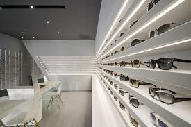 128 best images about design optician on pinterest - Cabinet d architecture grenoble ...