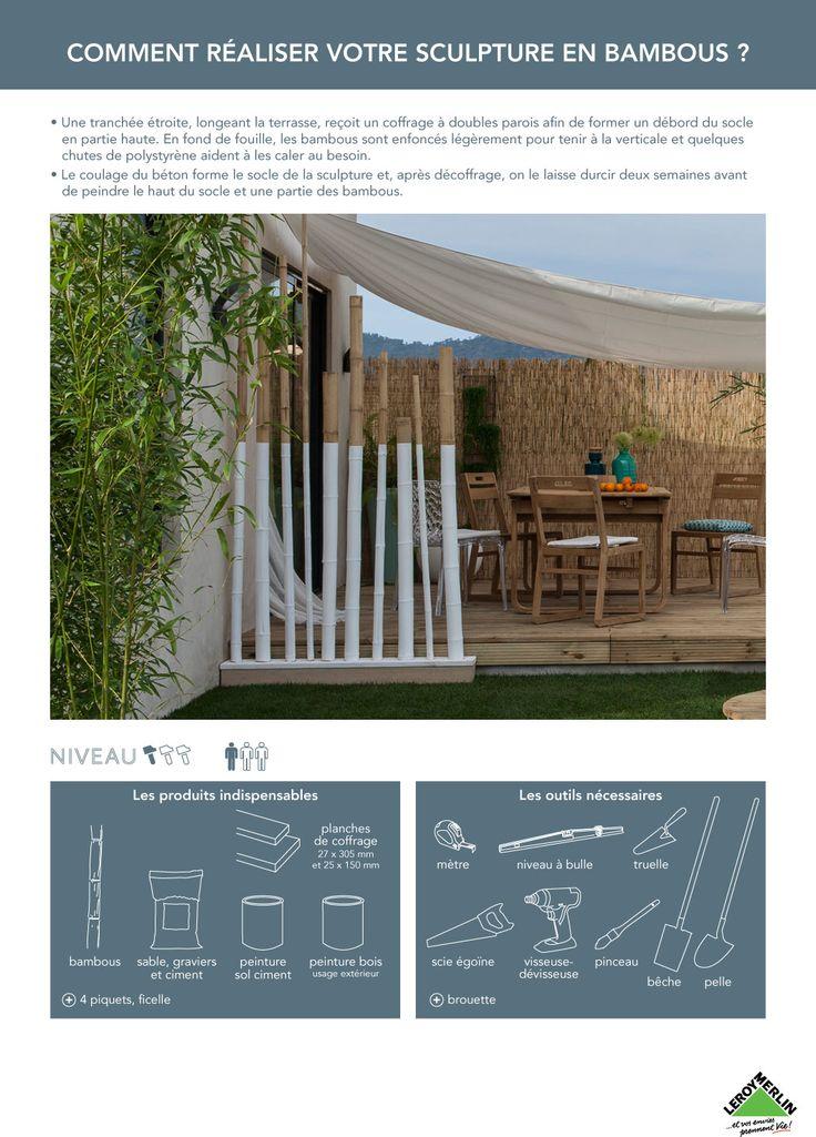 les 25 meilleures id es de la cat gorie cran paravent sur pinterest paravent cran de salle. Black Bedroom Furniture Sets. Home Design Ideas