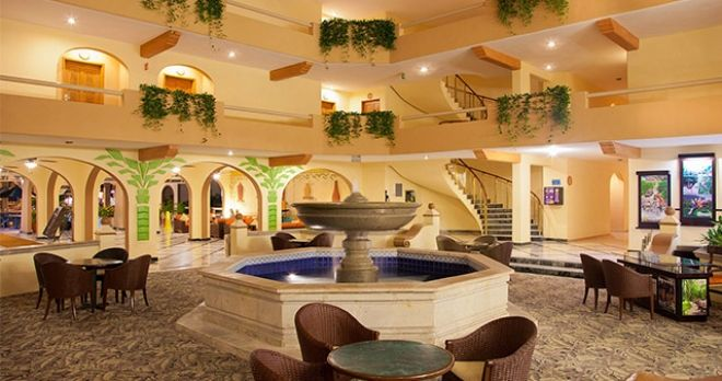 Puerto Vallarta | Getaway Wish #2 | Great All Inclusive Vacation Packages for Beaches in Mexico