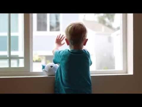 Seattle Mama Doc » Blog Archive Window Falls: Innocence And Curiosity - Seattle Mama Doc