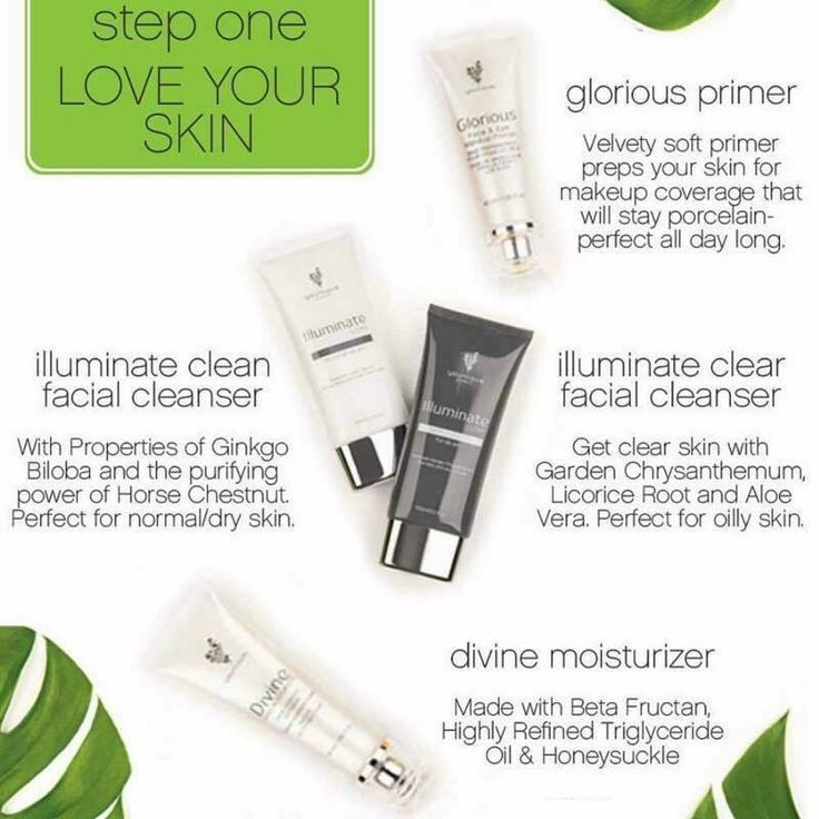LOKING FOR PEOPLE TO JOIN MY MAKEUP TEAM 💄$129AUD to join Or $99US 💄Get paid within 3 hours of every sale even your own 💄Earn free products 💄free website with no fees ever 💄Host virtual makeup parties 💄High quality makeup 💄No Autoships  💄Kitnappers welcome If your intrested all you need to do is click the link below Youniqueproducts.com/Lavishedbeauties click join up the top and add Lucy Sposaro as your presenter on check out