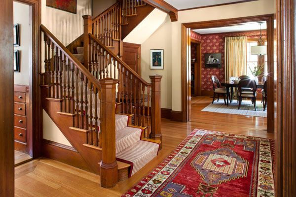 17 Best Images About Staircase Design On Pinterest