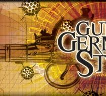 Guns Germs & Steel mini series based on the book by Jared Diamond about the development of our world that resulted in and continues to result in inequalities.