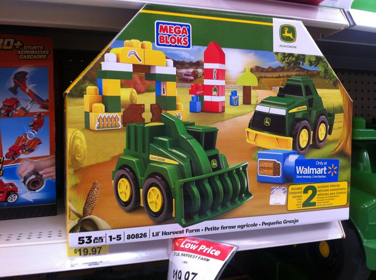 Walmart Boys Toys : Images about boys christmas on pinterest john