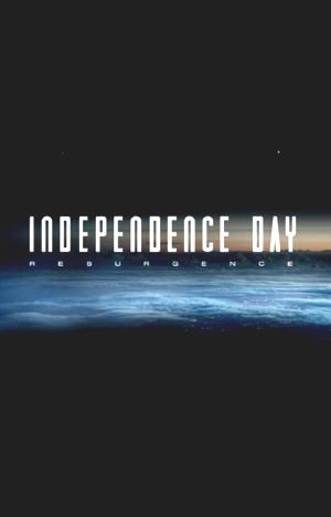 Free Guarda il HERE Guarda il Independence Day: Resurgence CineMagz Online…