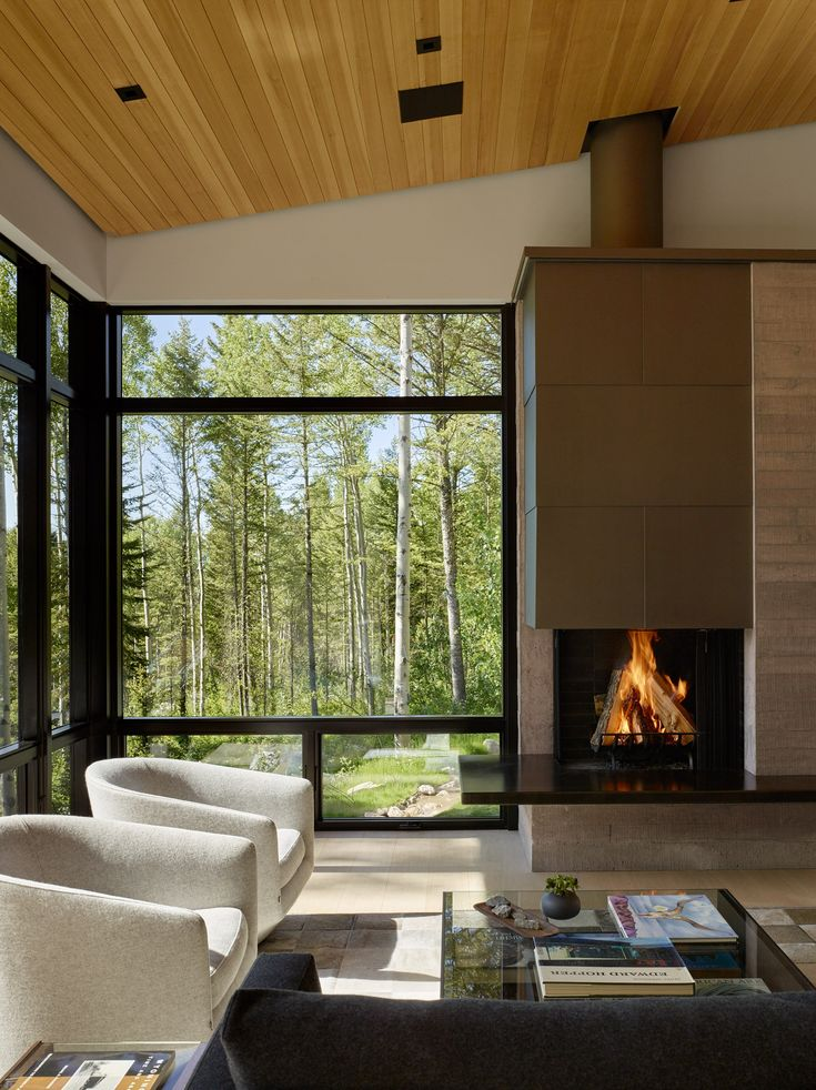 829 best american houses images on pinterest