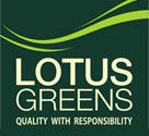 Lotus Greens launched a new project in Sector 79 noida and Delhi. We are sale 2/3/4 BHK luxury apartments, residential apartments,Flats and Selling project Lotus Greens in noida.