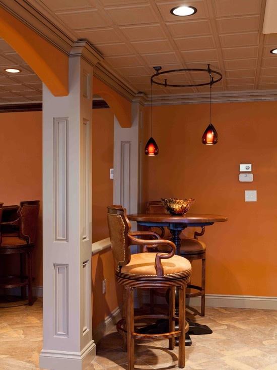 Basement Remodeling Milwaukee Exterior Interior 120 best basement renovation images on pinterest | colors, columns