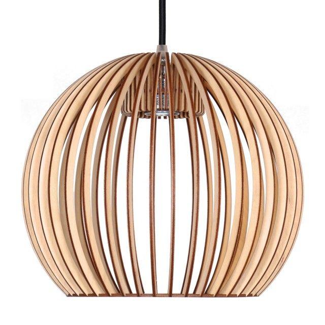Best 25 Lampe Ber Esstisch Ideas Only On Pinterest