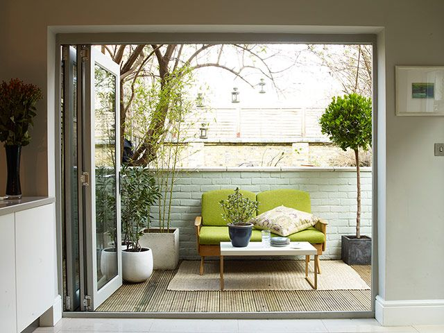 Outdoor Terrace Design best 20+ small terrace ideas on pinterest | balcony, tiny balcony
