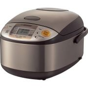 The Best Rice Cookers | The Sweethome