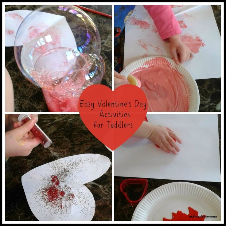 31 Best Images About Valentines Crafts On Pinterest Notebook Great Valentine S Day