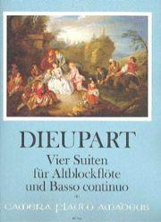 charles-francois-dieupart-4-suiten-fur-altblockfloten-u-bc-partition-flute-a-bec-soprano-et-bc