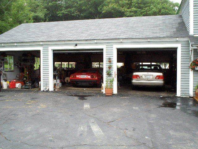 17 best garage door repair images on pinterest carriage for Garage door service orlando