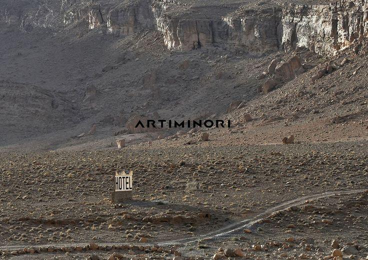 #mood #artiminori