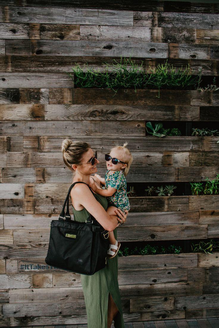 Zenni Optical - order prescription glasses-sunglasses online, inexpensive kids sunglasses, inexpensive prescription sunglasses