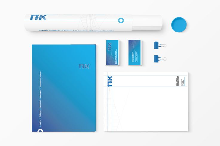 #Branding for a Civil Engineer #logodesign #stationary #mark #graphicdesign