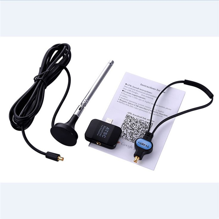 check discount atscd204 mobile live tv streaming black atsc tv tuner for android phonetablet #free #live #tv #streaming