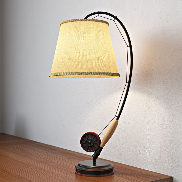 Features:  -On/off socket switch.  -Oil Rubbed Bronze finish.  -Rustic & Cabin style.  Fixture Finish: -Oil rubbed bronze.  Fixture Material: -Metal.  Bulb Type: -Incandescent/Compact Fluorescent (CFL