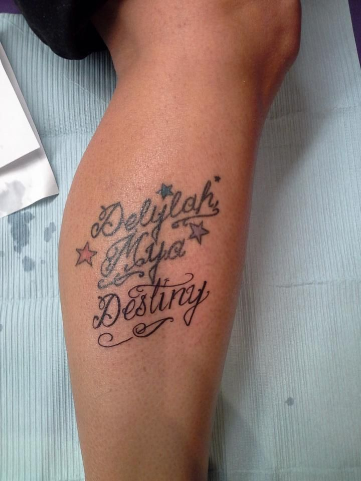 17 best images about name tattoos on pinterest scripts for Association of professional tattoo artists